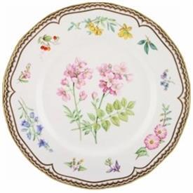 sandringham_china_china_dinnerware_by_royal_worcester.jpeg