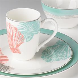 sandy_point_china_dinnerware_by_lenox.jpeg