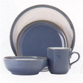 sanibel_blue_china_dinnerware_by_noritake.jpeg