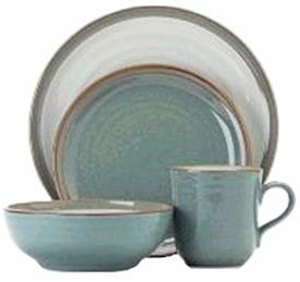 sanibel_green_china_dinnerware_by_noritake.jpeg
