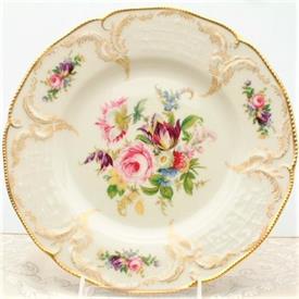 sanssouci_diplomat_china_dinnerware_by_rosenthal.jpeg