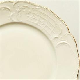 sanssouci_ivory_gold_band_china_dinnerware_by_rosenthal.jpeg