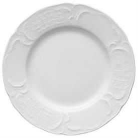 sanssouci_weiss_china_dinnerware_by_rosenthal.jpeg