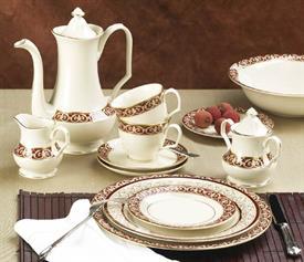 santa_clara_white_china_dinnerware_by_pickard.jpeg
