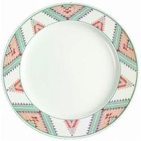santa_fe_china_dinnerware_by_mikasa.jpeg