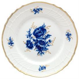 santa_margherita_china_dinnerware_by_richard_ginori.jpeg