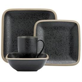 santiago_black_china_dinnerware_by_dansk.jpeg