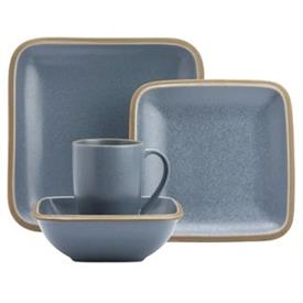 santiago_blue_china_dinnerware_by_dansk.jpeg