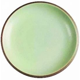santiago_celedon_china_dinnerware_by_dansk.jpeg