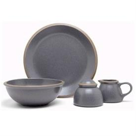 santiago_grey_china_dinnerware_by_dansk.jpeg