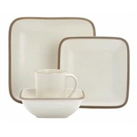 santiago_white_china_dinnerware_by_dansk.jpeg
