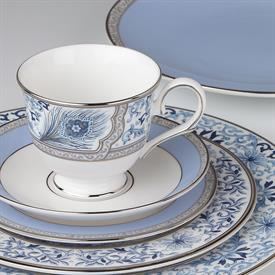 sapphire_plume_china_dinnerware_by_lenox.jpeg