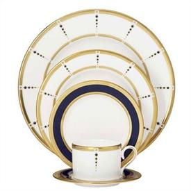 sapphire_sophisticate_china_dinnerware_by_lenox.jpeg