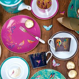 sara_miller_london_chelsea_china_dinnerware_by_portmeirion.jpeg