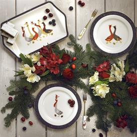 sara_miller_london_christmas_geese_china_dinnerware_by_portmeirion.jpeg