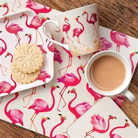 sara_miller_london_flamingo_china_dinnerware_by_portmeirion.jpeg