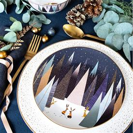 sara_miller_london_frosted_pines_china_dinnerware_by_portmeirion.jpeg