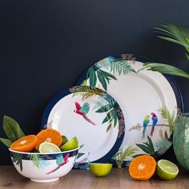 sara_miller_london_parrot_china_dinnerware_by_portmeirion.jpeg