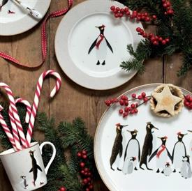 sara_miller_london_penguin_china_dinnerware_by_portmeirion.jpeg