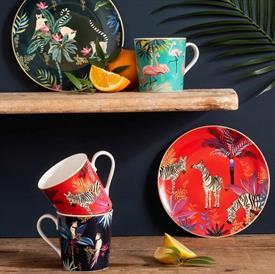 sara_miller_london_tahiti_china_dinnerware_by_portmeirion.jpeg