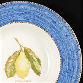 sarah's_garden_blue_china_dinnerware_by_wedgwood.jpeg