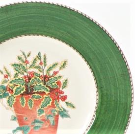 sarah's_garden_christmas_china_dinnerware_by_wedgwood.jpeg