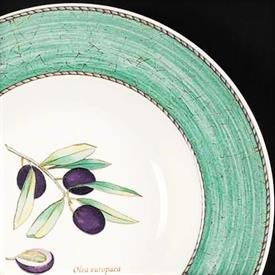 sarah's_garden_green_china_dinnerware_by_wedgwood.jpeg