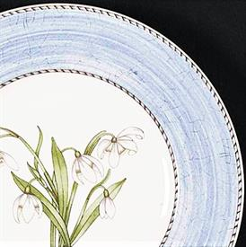 Picture of SARAH'S GARDEN SNOWDROP by Wedgwood