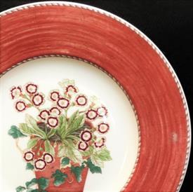 sarah's_garden_terracotta_china_dinnerware_by_wedgwood.jpeg