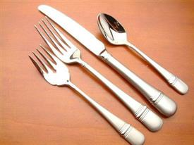 satin_astragal_stainless_flatware_by_oneida.jpg