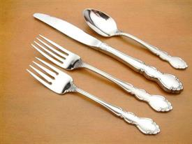 satin_dover_stainless_flatware_by_oneida.jpg