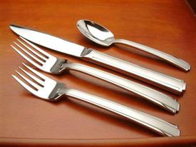 satin_etage_stainless_flatware_by_oneida.jpg
