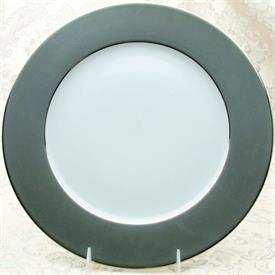 satin_graphite_china_dinnerware_by_haviland.jpeg