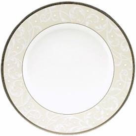 satin_lace_china_dinnerware_by_noritake.jpeg