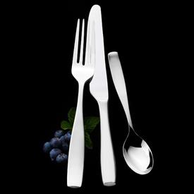 satin_loft_ss_stainless_flatware_by_mikasa.jpeg