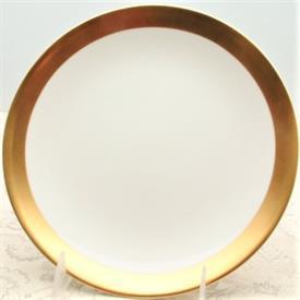 satine_gold_china_dinnerware_by_wedgwood.jpeg