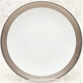 Picture of SATINE PLATINUM by Wedgwood
