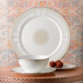 satori_pearl_china_dinnerware_by_royal_crown_derby.jpeg