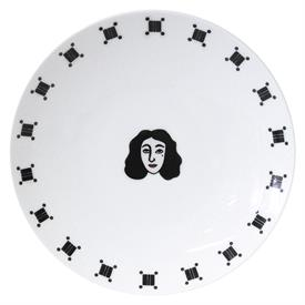 satrapi_sister_china_dinnerware_by_bernardaud.jpeg