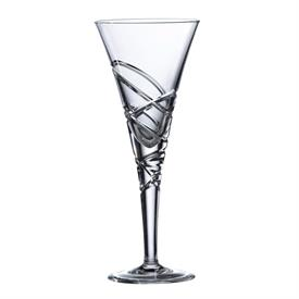 Picture of SATURN STEMWARE by Royal Doulton