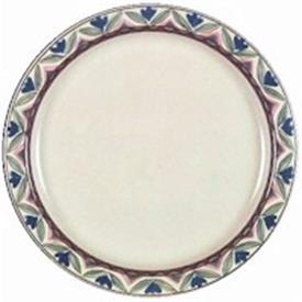 sausalito_china_dinnerware_by_mikasa.jpeg