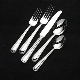 sautoir_stainless_flatware_by_towle.jpg
