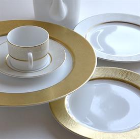 sauvage_or_china_dinnerware_by_bernardaud.jpeg