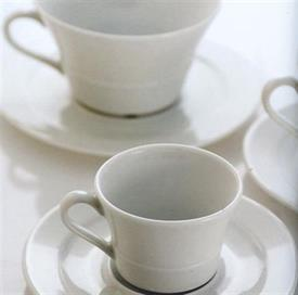 Picture of SAVEUR WHITE by Royal Limoges