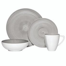 savona_grey_china_dinnerware_by_mikasa.jpeg