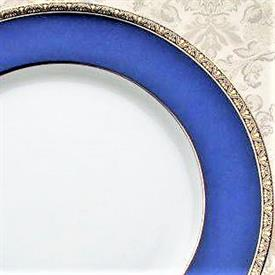 Picture of SAVOY BLUE by Rosenthal