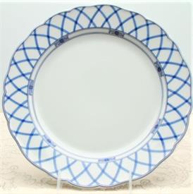 scandic_blue_china_dinnerware_by_wedgwood.jpeg