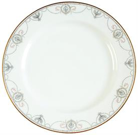 schleiger_510_3_china_dinnerware_by_haviland.jpeg