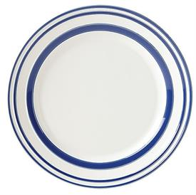 Picture of SCULPTED STRIPE COBALT by KATE SPADE