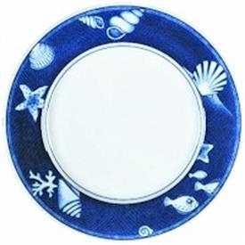 sea_shore_china_dinnerware_by_mikasa.jpeg
